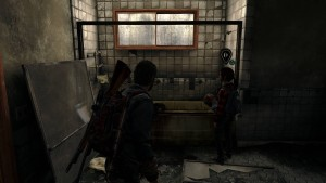 The Last of Us_ Remastered_20160111195210