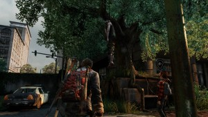 The Last of Us_ Remastered_20160111223419