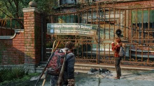 The Last of Us_ Remastered_20160111230408