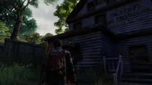 The Last of Us_ Remastered_20160112192653