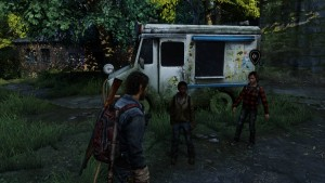 The Last of Us_ Remastered_20160112192918