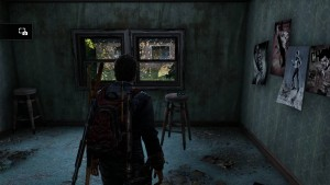 The Last of Us_ Remastered_20160112193815
