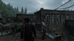 The Last of Us_ Remastered_20160112220033