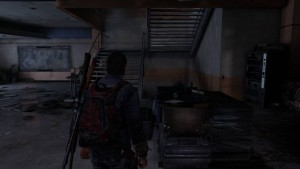 The Last of Us_ Remastered_20160113120615