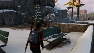 The Last of Us_ Remastered_20160113161619