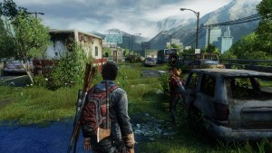 The Last of Us_ Remastered_20160113170956