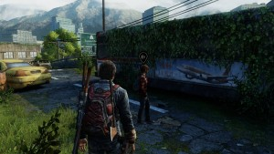 The Last of Us_ Remastered_20160113171031