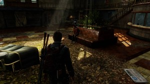 The Last of Us_ Remastered_20160113171234