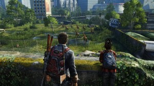The Last of Us_ Remastered_20160113171556