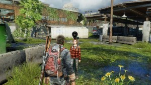 The Last of Us_ Remastered_20160113171903