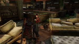 The Last of Us_ Remastered_20160113192042