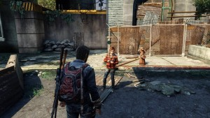 The Last of Us_ Remastered_20160113192357