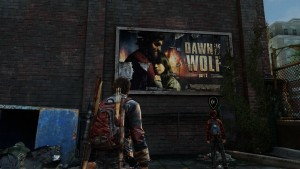 The Last of Us_ Remastered_20160113195848